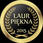 laur_piekna