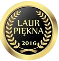 laurpiekna2016