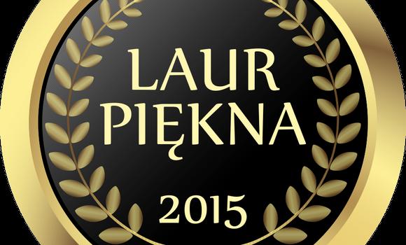 Plebiscyt Laur Piękna 2015